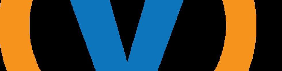 VTV: Viking Television
