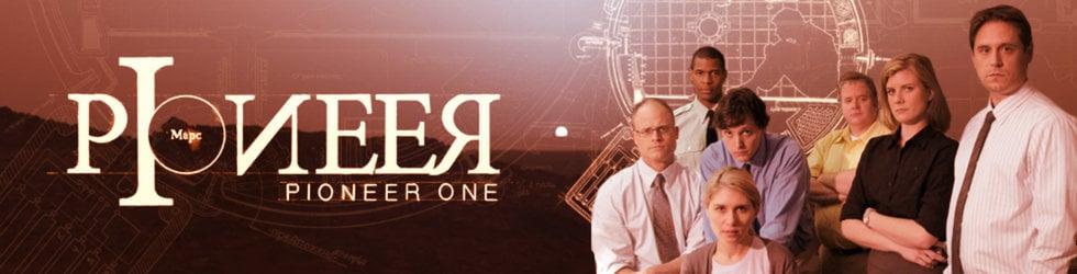 PIONEER ONE Season 1
