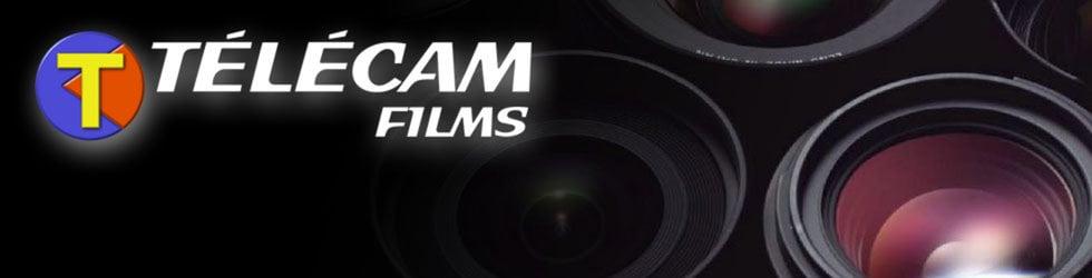 Telecam Films