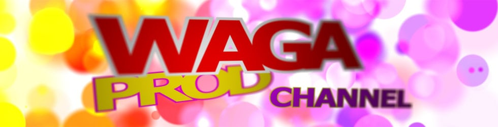 WagaProd Channel
