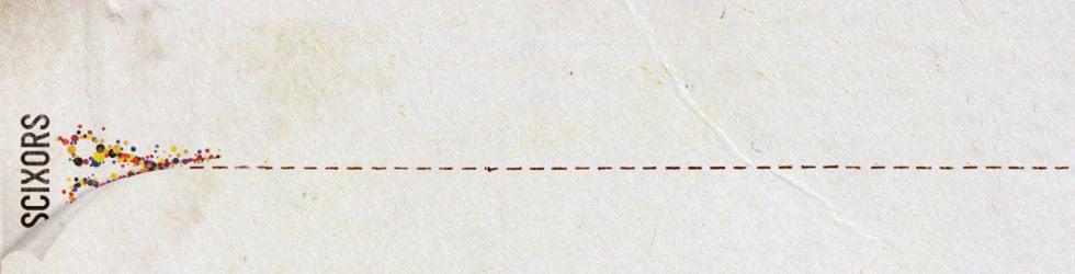 SCIXORS - VIMEO