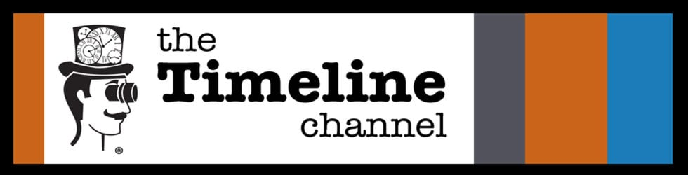the timeline channel