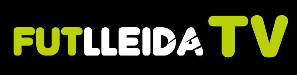 FUTLLEIDA TV