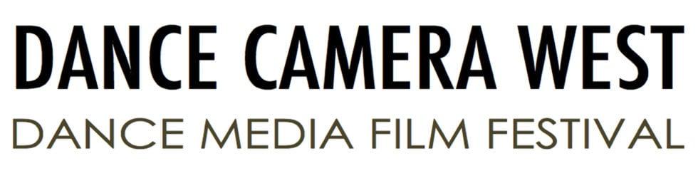 Dance Camera West 10th Anniversary: Online Dance Media Celebration ...