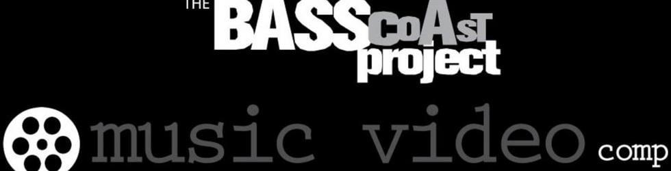 Bass Coast Project 2009 - Music Video Contest