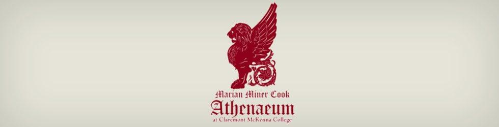 Athenaeum Best Of