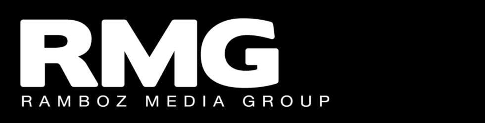 Ramboz Media Group