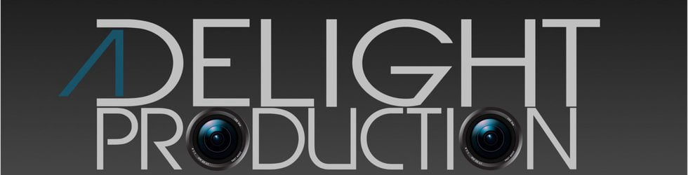 A Delight Production TV: Coming Soon