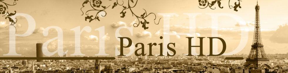 Paris HD
