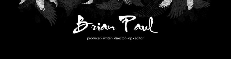 Brian Paul's Channel