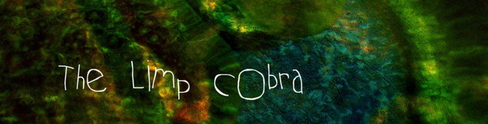 The Limp Cobra