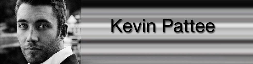 Kevin Pattee