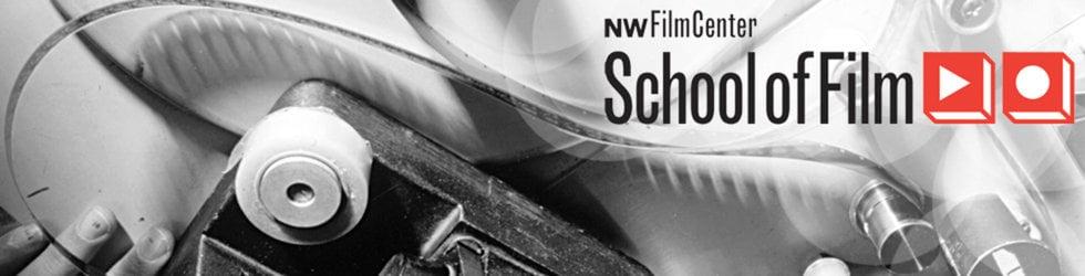 School of Film