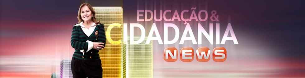 E&C News