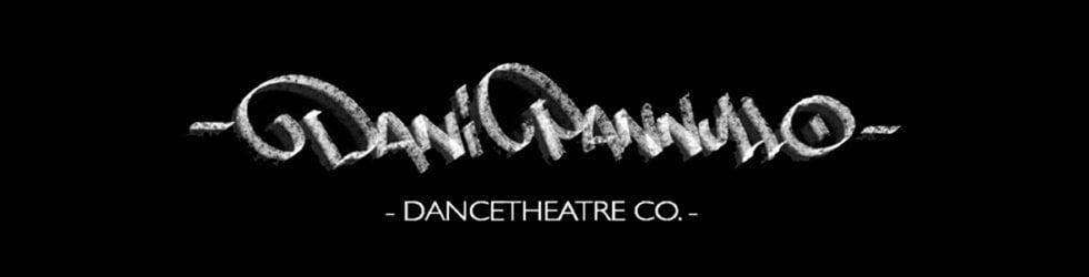 DANI PANNULLO DANCETHEATRE Co.
