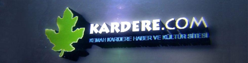 KARDERE
