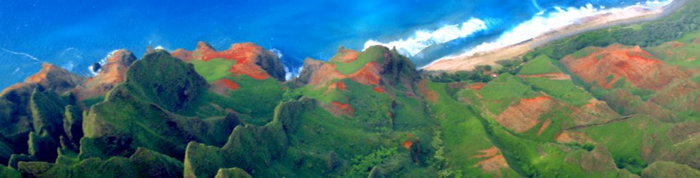 Kauai Sound & Cinema