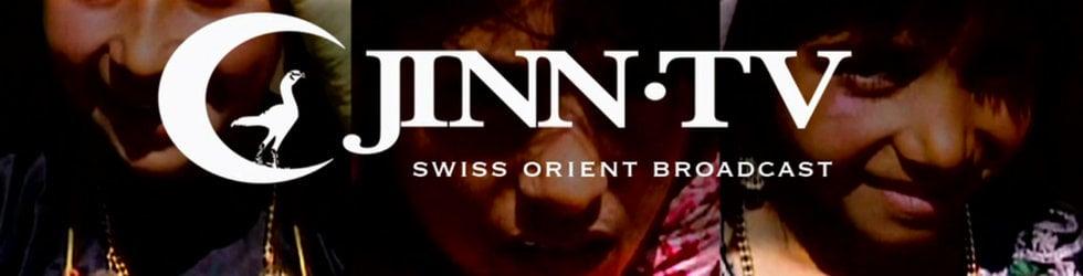 JINN.TV   orient broadcast