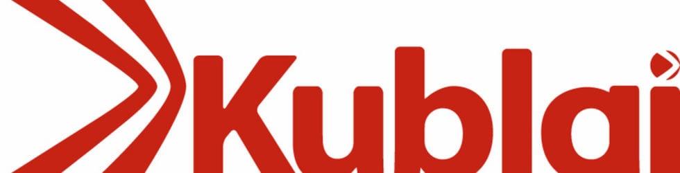 Kublai Film