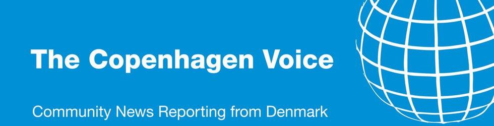 The Copenhagen Voice