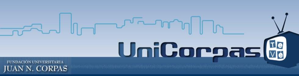UniCorpas TV