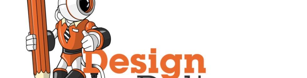 Design Delivery