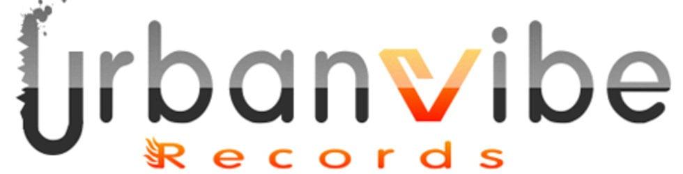 UrbanVibe Records
