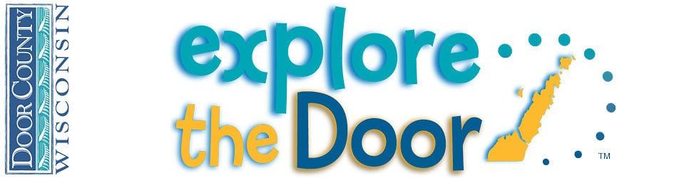 Explore The Door Channel - Door County, WI