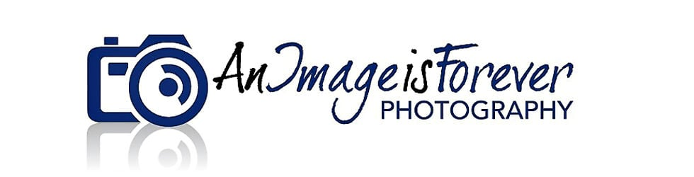 An Image Is Forever Photography
