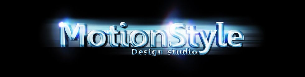 MotionStyle