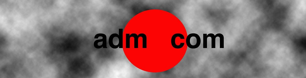 ADM - COM