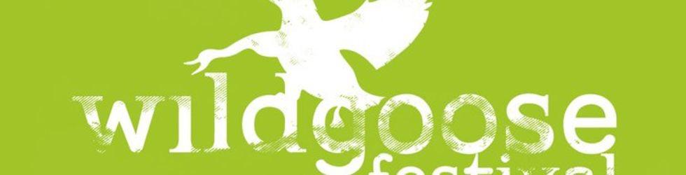Wild Goose Festival 2011
