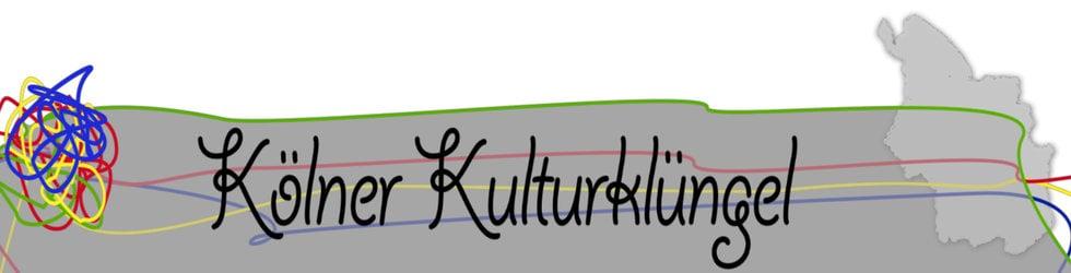 Kulturklüngel