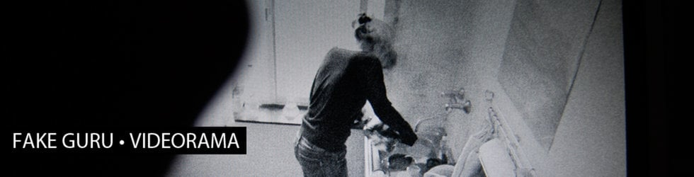 FakeGurus Videorama