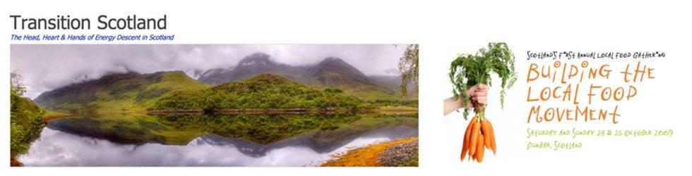 Transition Scotland