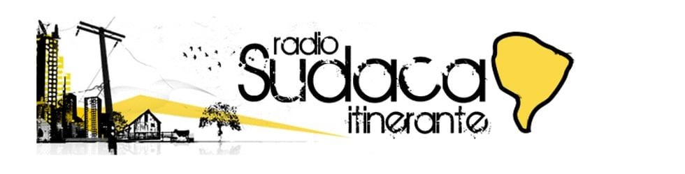Radio Sudaca
