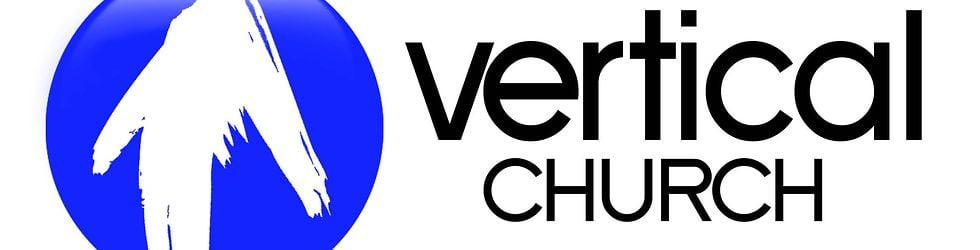 Vertical Church