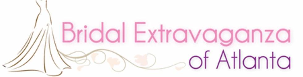 Bridal Extravaganza of Atlanta Show Videos