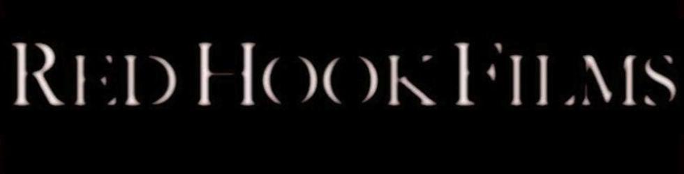 RedHookFilms