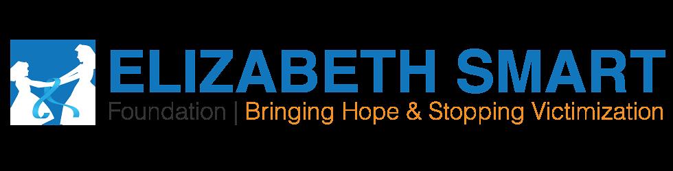 Elizabeth Smart Foundation