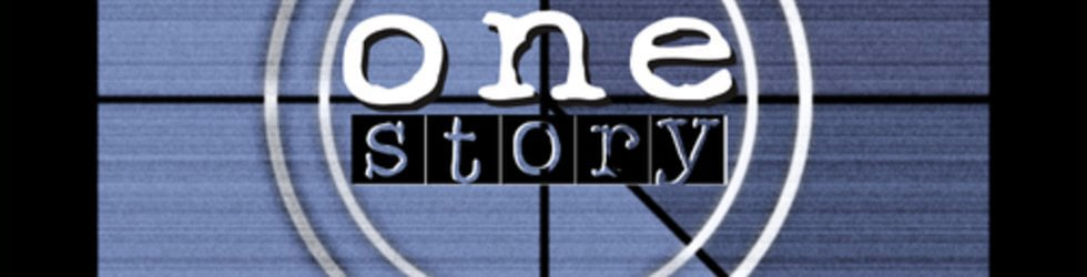One Story Productions