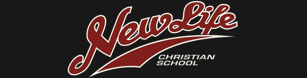 New Life Christian School