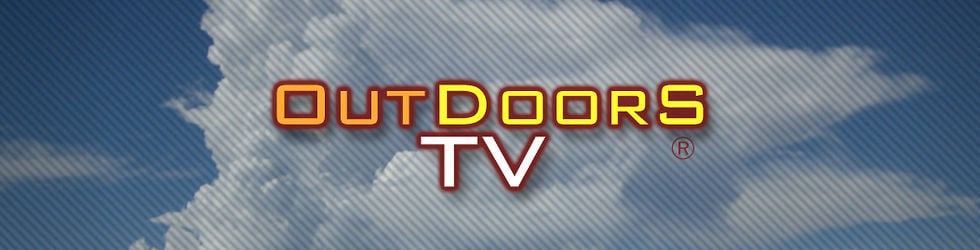 OUTDOORS TV