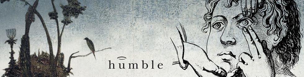 humble Summer 2011