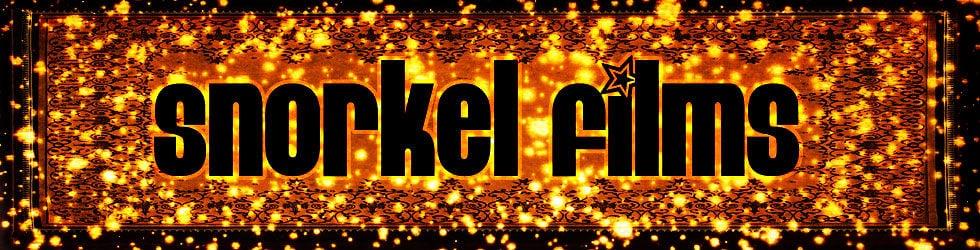 Snorkel Films