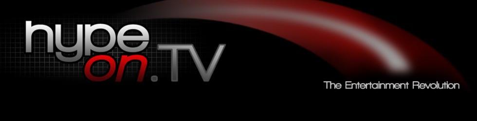 www.HypeOn.TV