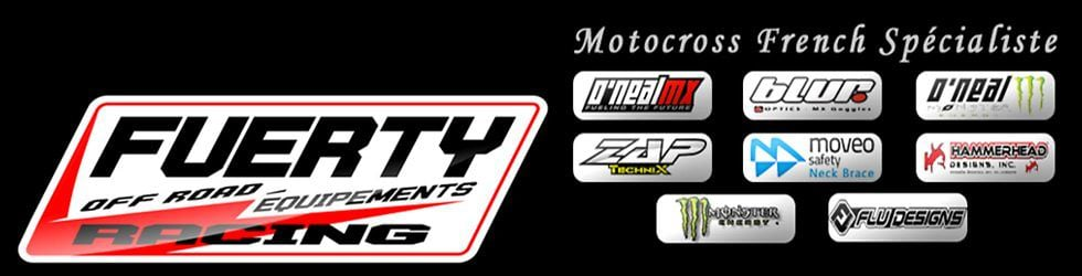 fuertyracing.tv