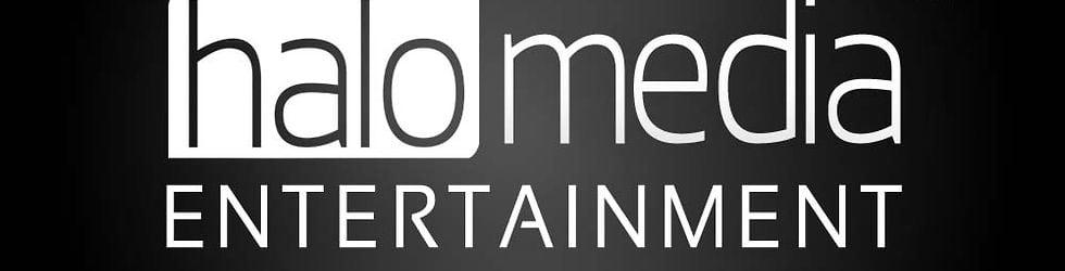 Halo Media Entertainment