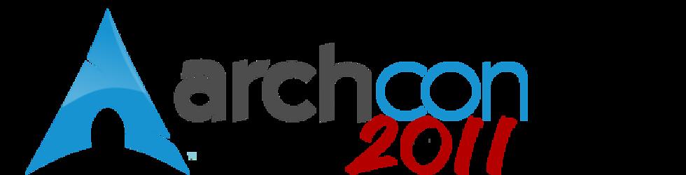 archcon2011