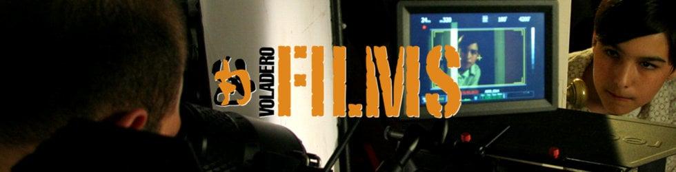 Voladero Films